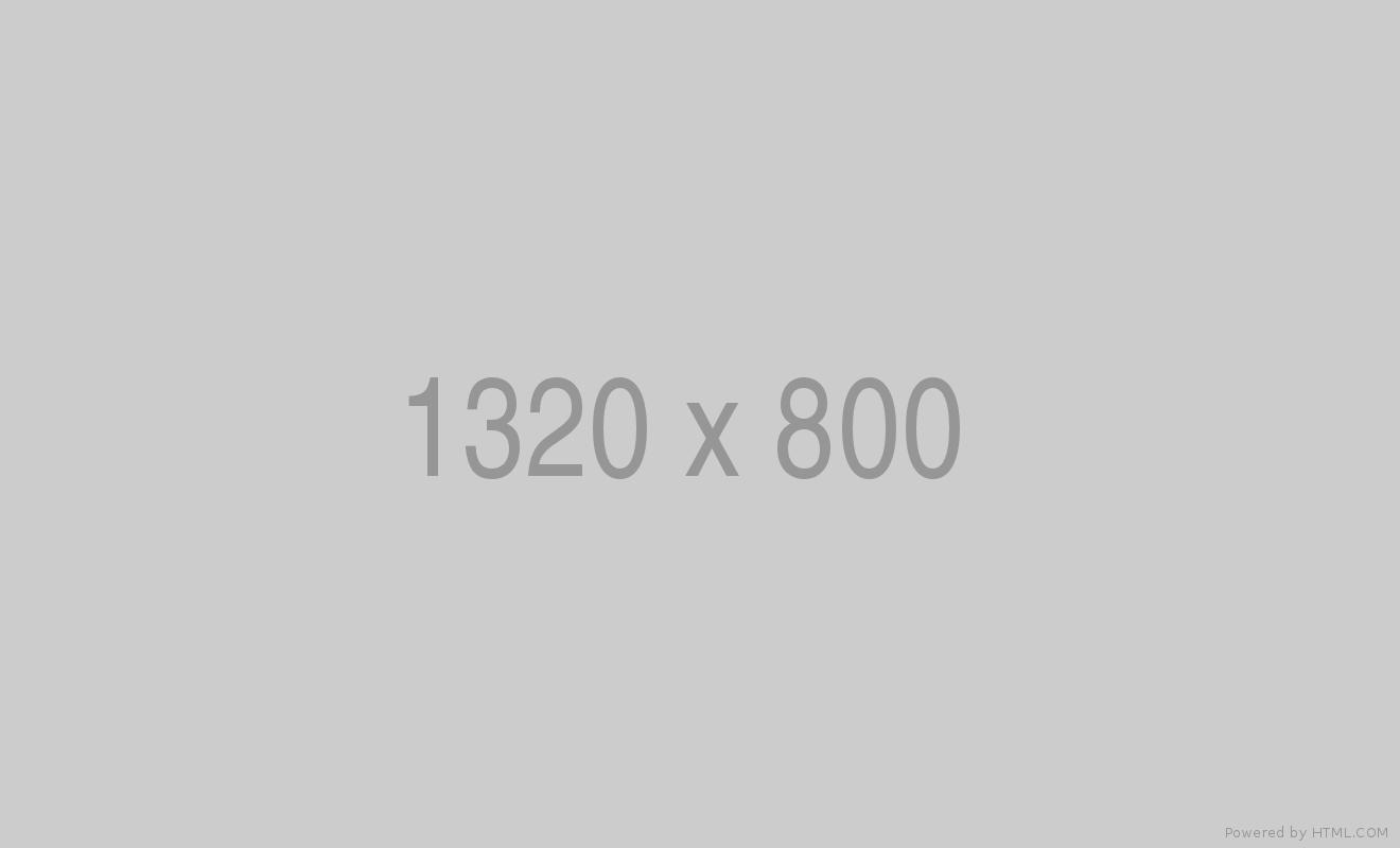 1320x800
