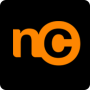 (c) Nctech.com.mx
