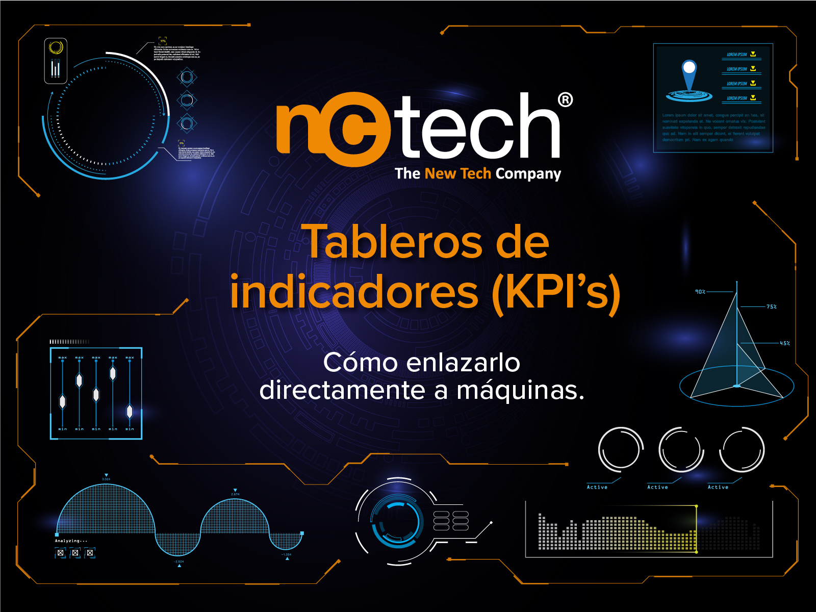 https://nctech.com.mx/wp-content/uploads/2019/06/260619_BLOG_IOT_DASHBOARDS-01.jpg