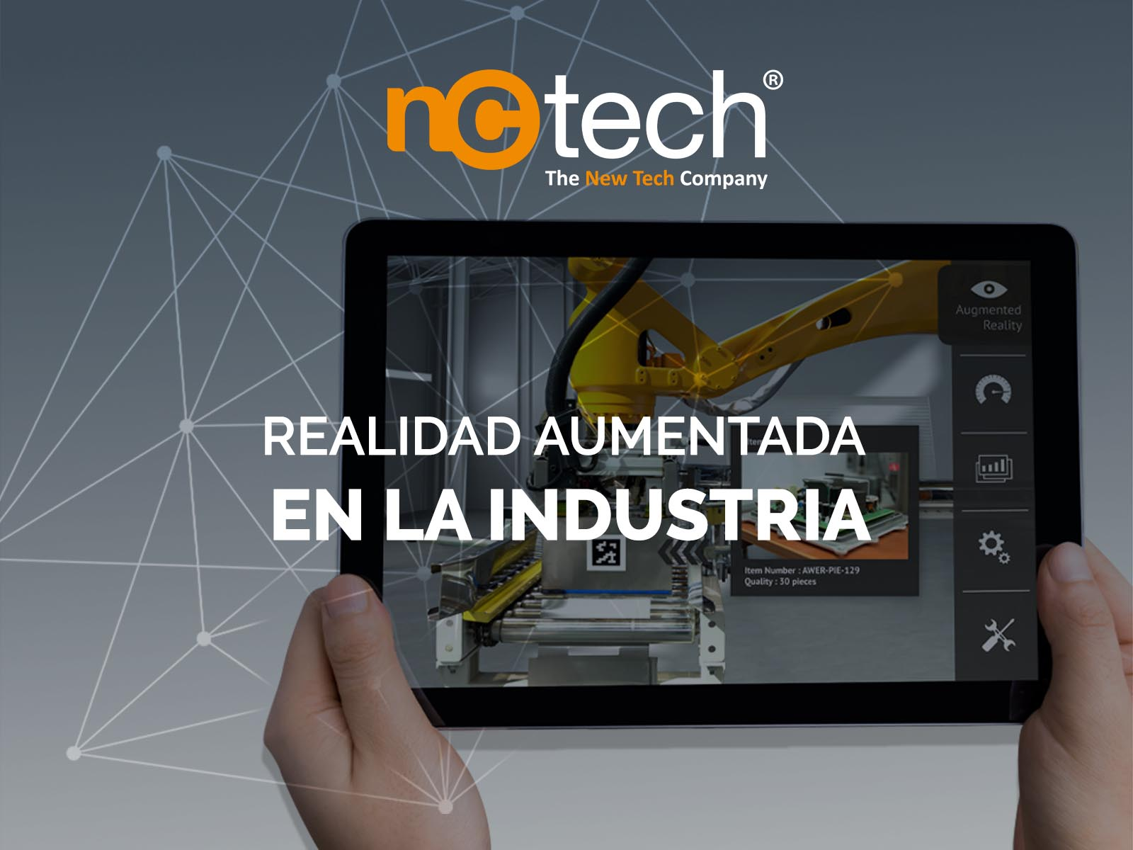 https://nctech.com.mx/wp-content/uploads/2019/11/110619_HEADER_BLOG_RAEN-LA-INDUSTRIA.jpg