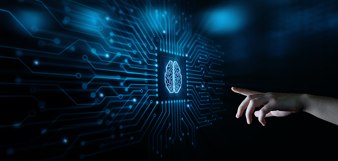 MACHINE LEARNING: INTELIGENCIA ARTIFICIAL QUE TRANSFORMA LOS PROCESOS INDUSTRIALES