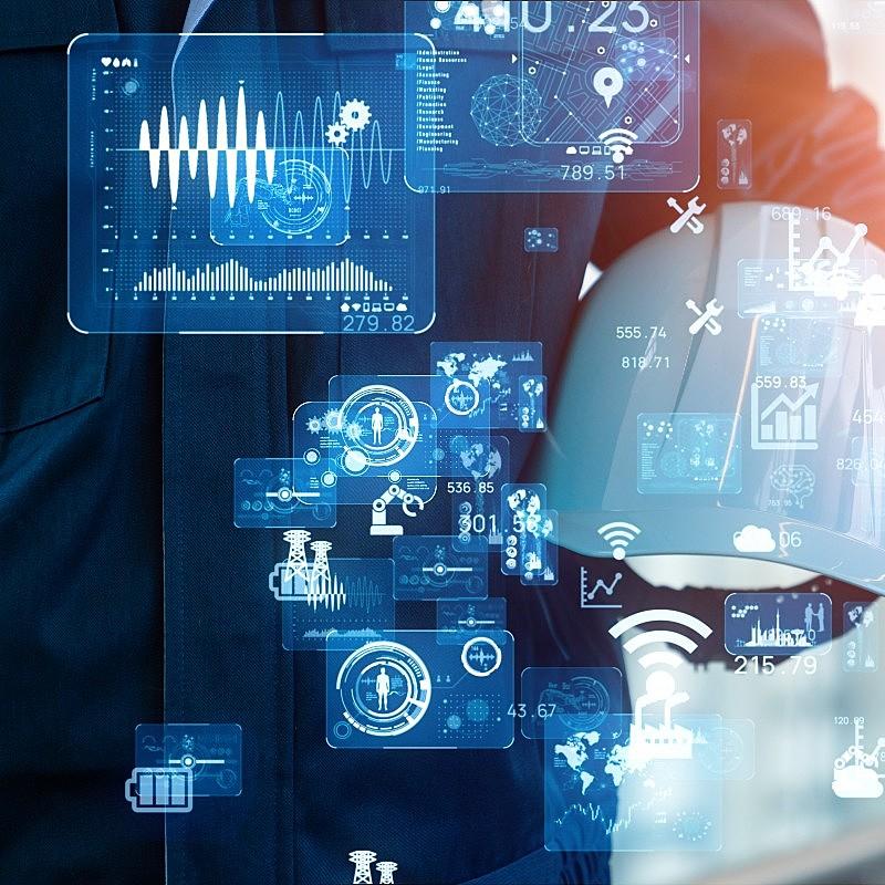 Capacitación industrial: 4 certificaciones claves en la actualidad