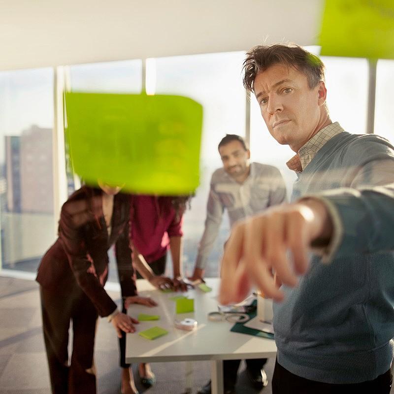 Lean management: ¿cómo aplicar esta filosofía en tus operaciones?