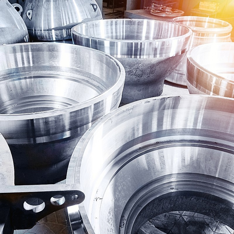Manufactura esbelta: 7 claves para optimizar tus recursos
