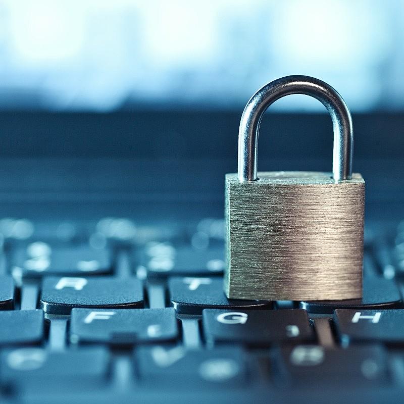 Importancia de la ciberseguridad en medio del auge del IoT industrial y la digitalización