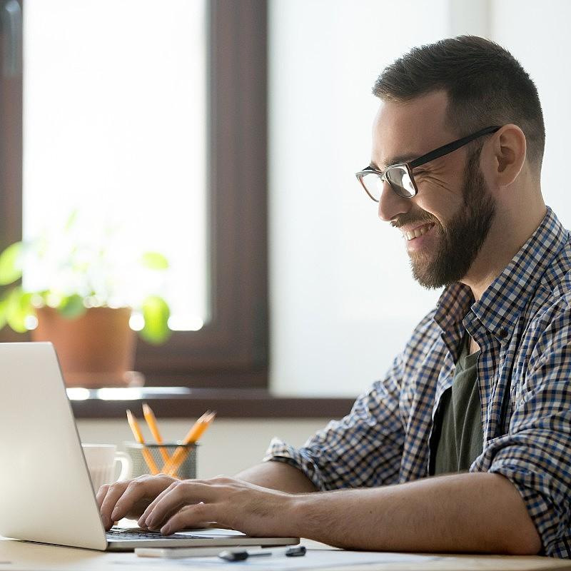 10 consejos claves para desarrollar contenidos para profesionales